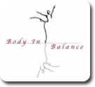 Body In Balance Spa & Health Center